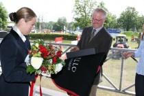 Eindhoven 4 juni 2011